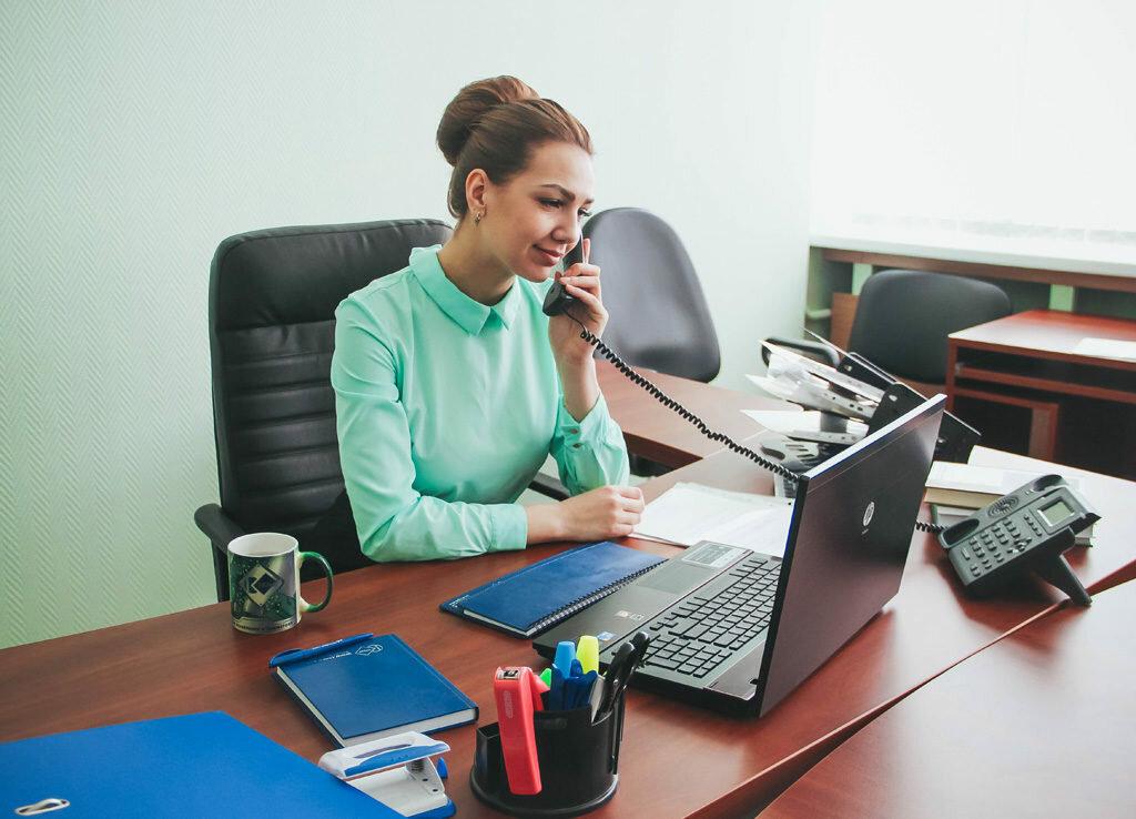 Бухгалтер ип вакансии москва вс о бухгалтерских услуг
