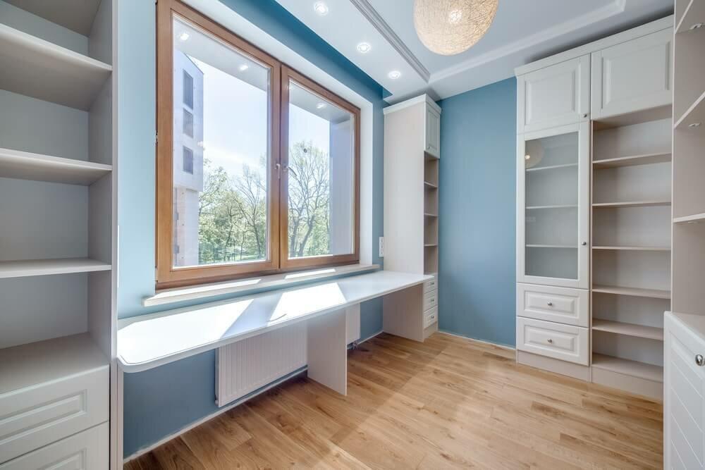 строительные и отделочные работы — Тайм Строй — Краснодар, фото №3