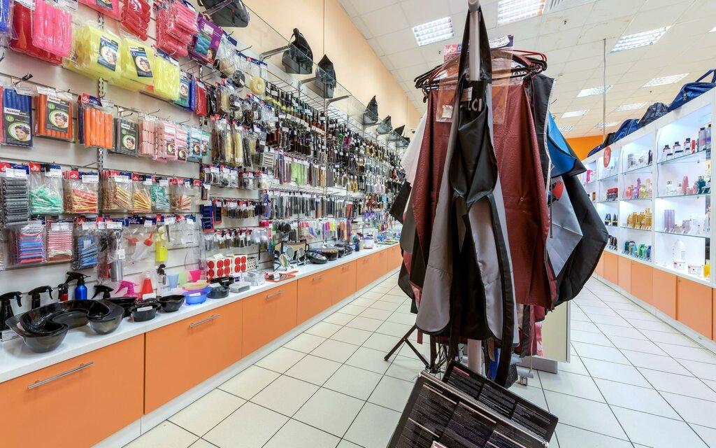 Платье напрокат недорого питер для фотосессии приложение основному