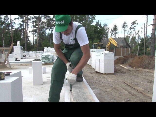 строительный магазин — Комплексные Строительные Решения — Мурманск, фото №1