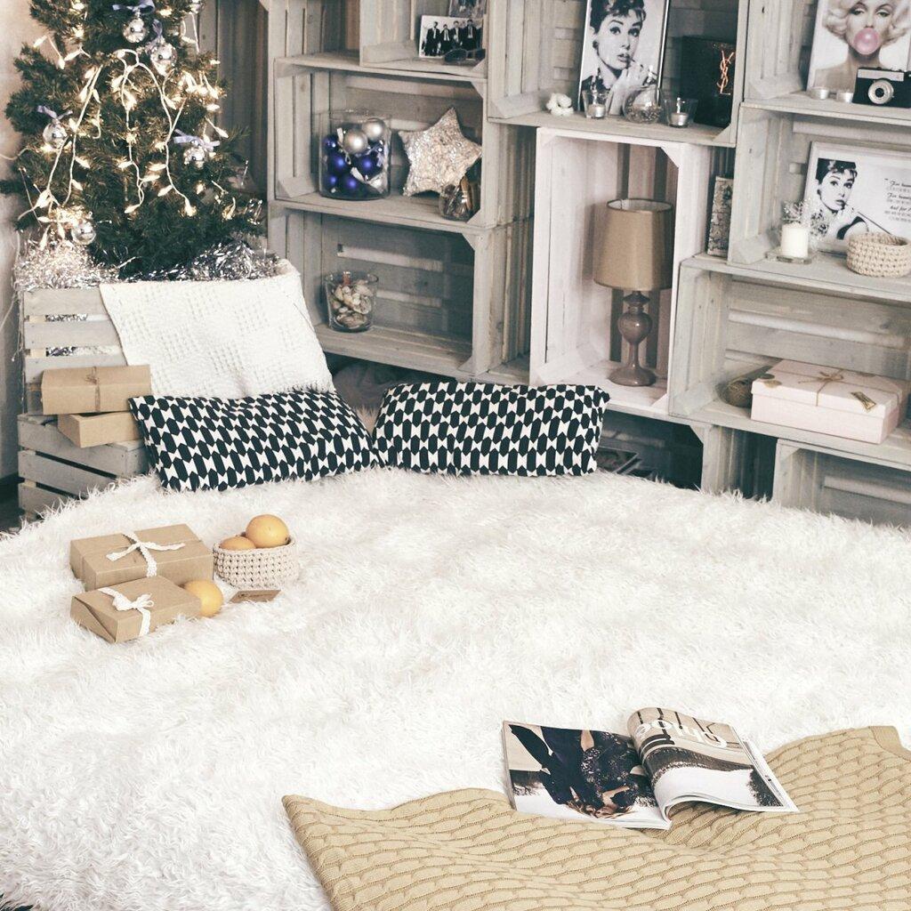 магазин постельных принадлежностей — Магазинчик домашнего уюта Commodus — Пермь, фото №7