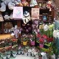 Цветочная лавка Лаванда, Организация мероприятий в Малоярославецком районе