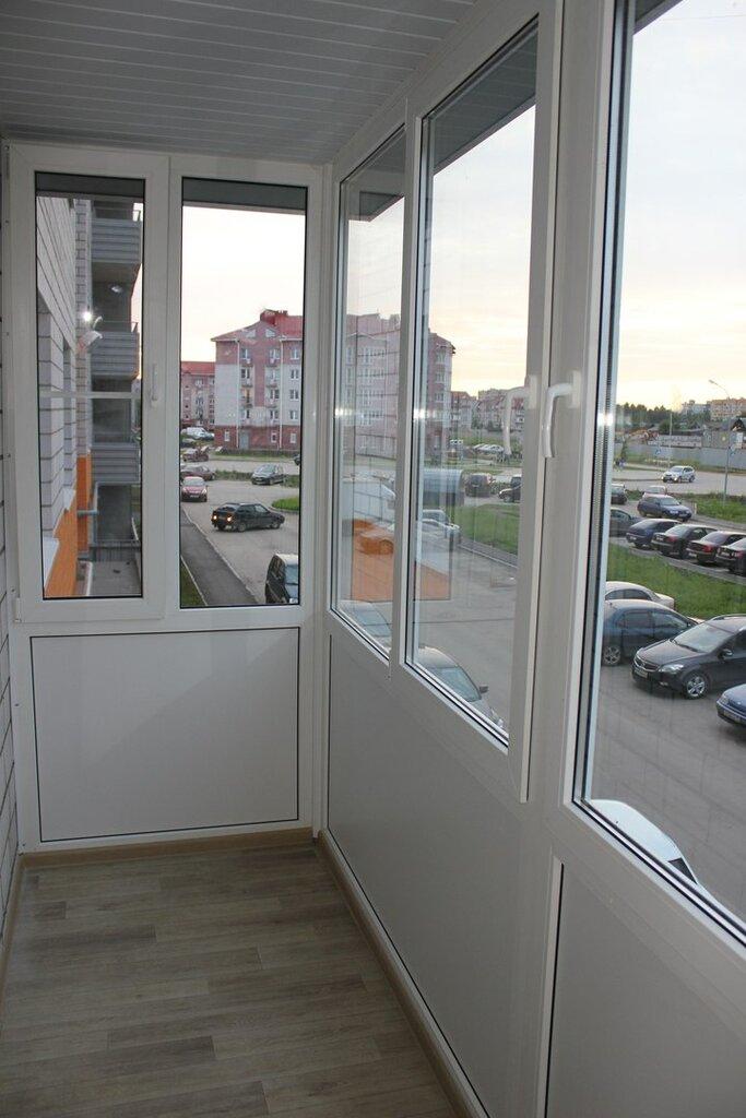 будет остекление балконов и лоджий в спб фото педагоги оказались центре