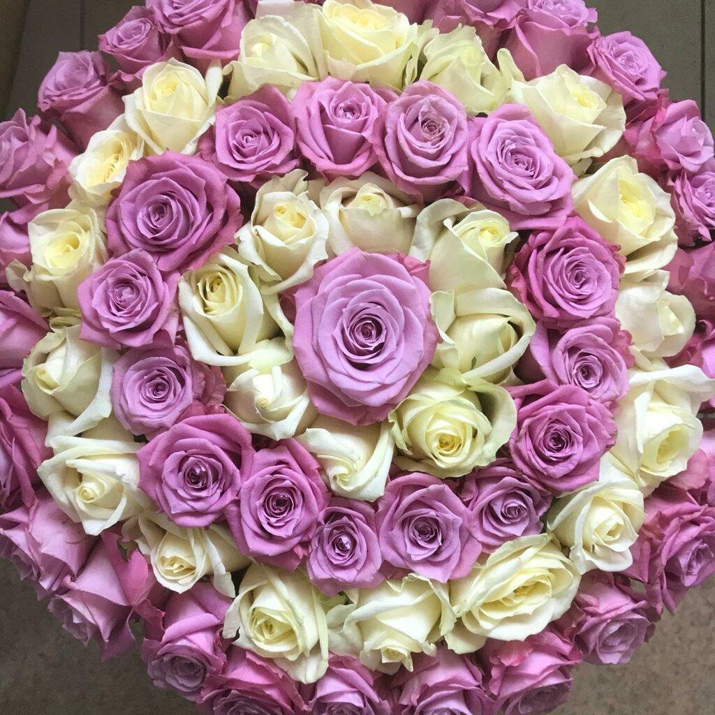 Магазин цветов саратов