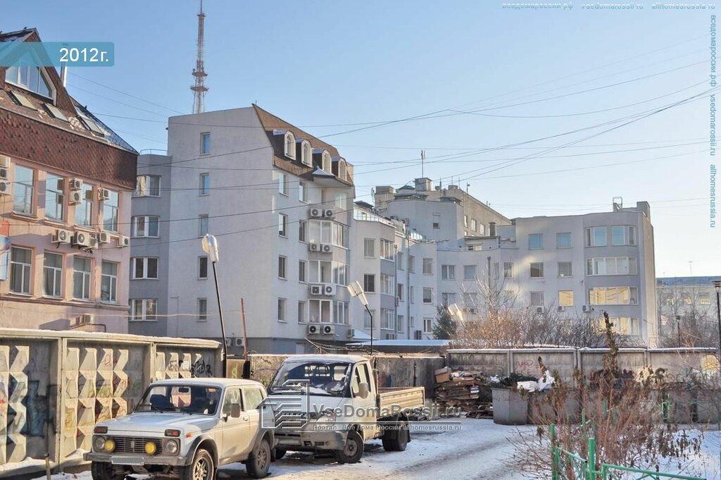 orthopedic goods — Ortopedichesky salon Master osanki — Yekaterinburg, фото №8
