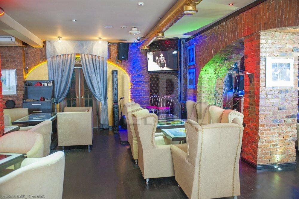 Ночной клуб галерея в хабаровске москва детский клуб умничка