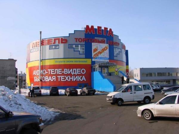 Беларусбанк кредит на машину с салона
