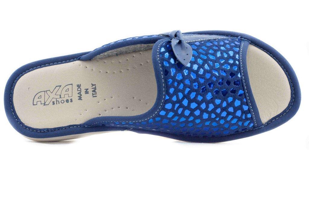 fecac79bf интернет-магазин — Axa Shoes - тапки, тапочки, домашняя итальянская обувь —  Москва