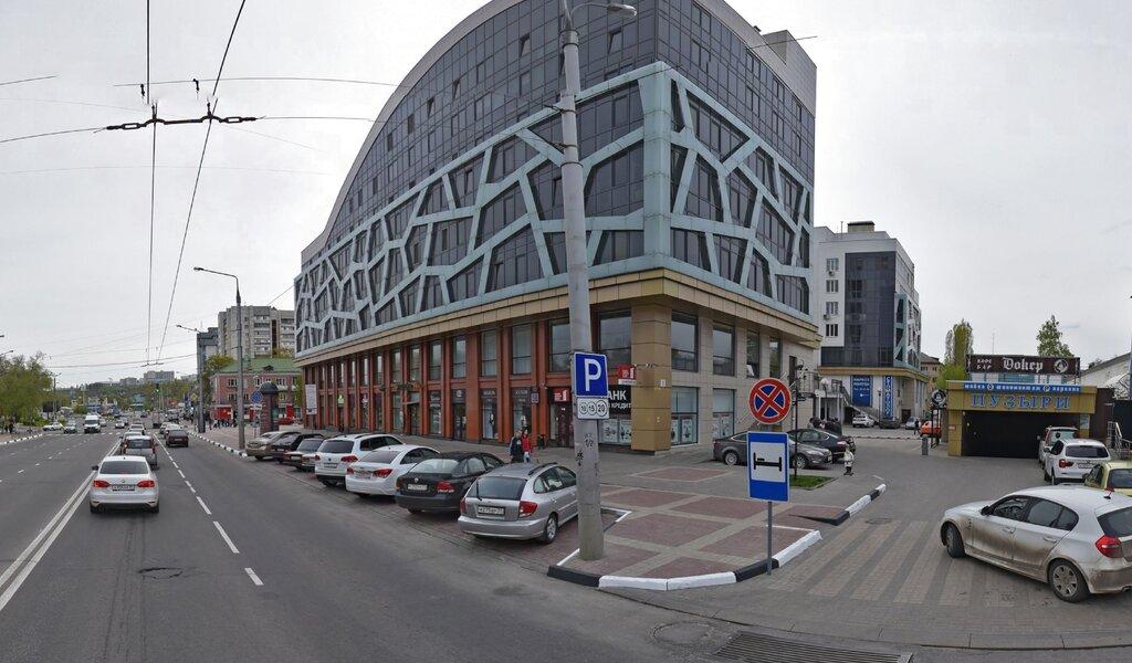 кредит онлайн на 6 месяцев на карту в казахстане