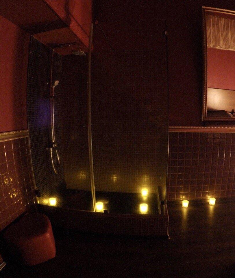 erotic massage — Amore — Yekaterinburg, фото №3