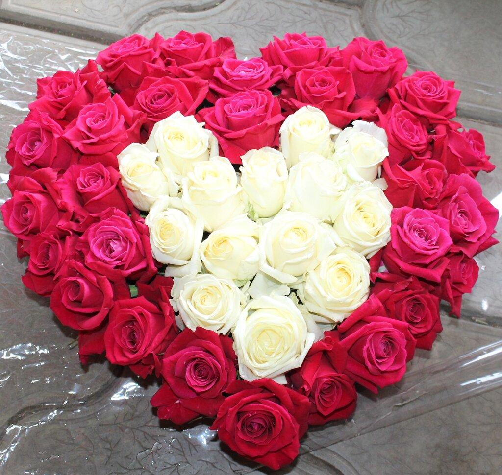 Оформление, розы в краснодаре с доставкой в пределах 1500