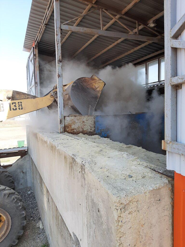 Бетон сулин вес раствор готовый кладочный цементный марки 150