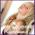 Be Queen, Услуги парикмахера в Городском округе Благовещенск