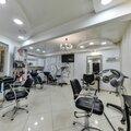 Эстетика, Услуги парикмахера в Нижнем Тагиле