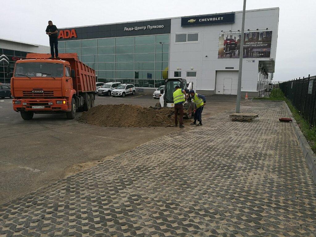 Стройторг бетон армированный бетона