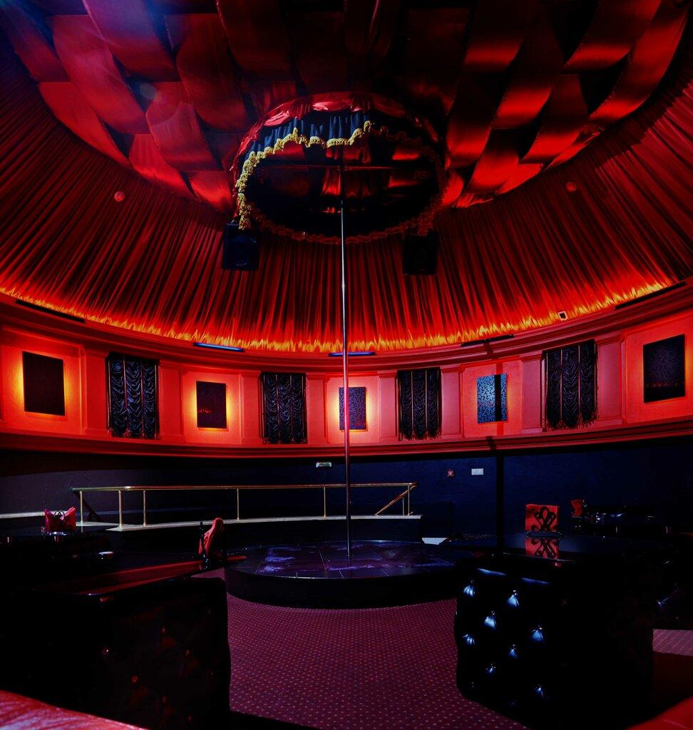 Стриптиз клуб боди в сочи фото ночных клубов симферополя