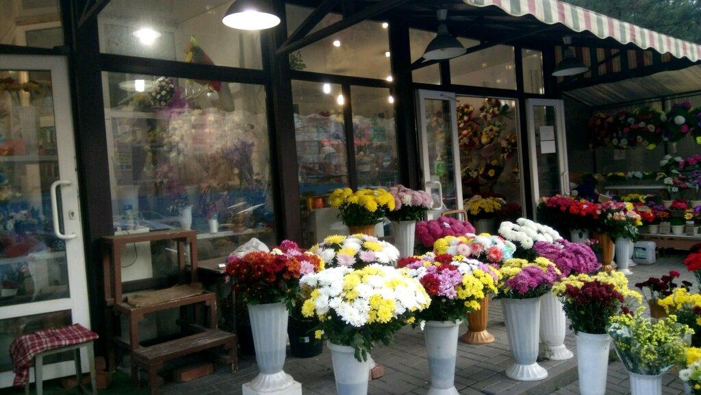 Оптовый рынок цветов ростов-на дону, можно купить букет
