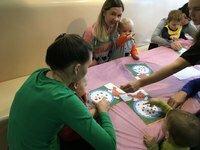 организация и проведение детских праздников — Кнопики — Новосибирск, фото №2