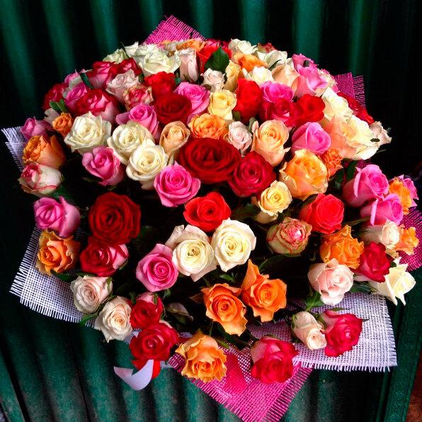Доставка цветов в саратове сочи лазаревское, букет казань