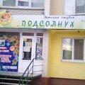 Подсолнух, Занятия с логопедом в Городском округе Саратов