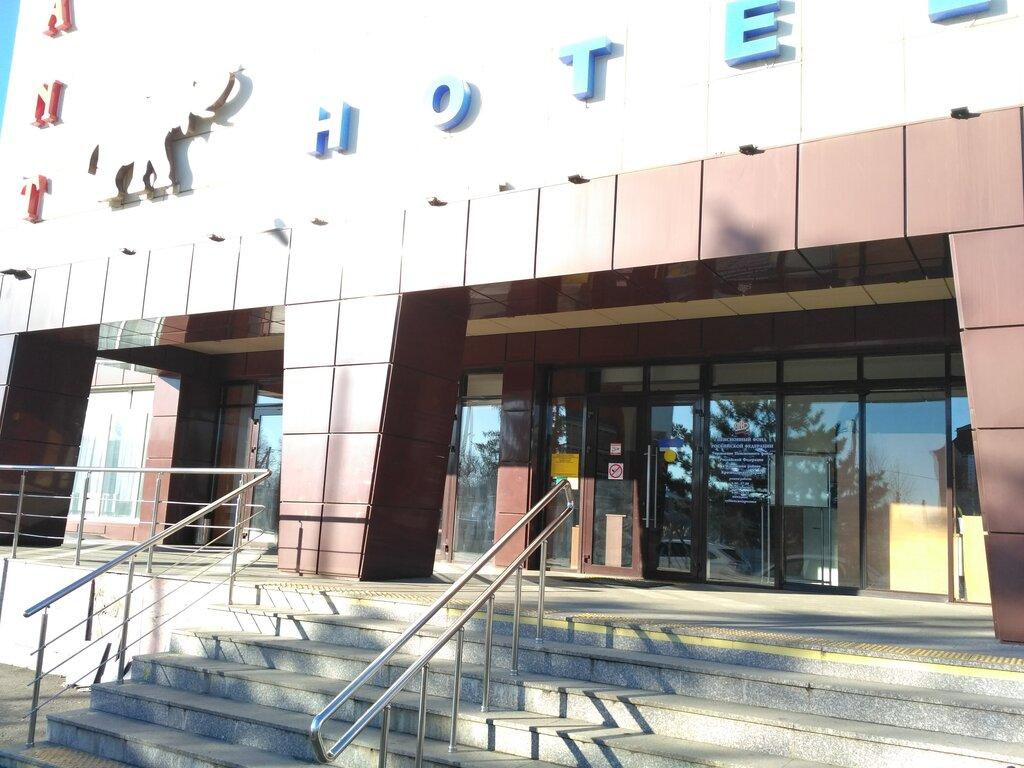 Каневской элеватор номер телефона винтовые вертикальные транспортеры