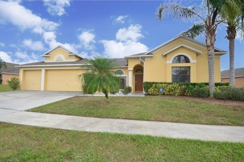 Dating age of roof in florida polk county