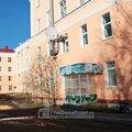 Ресурсный центр Дошкольного Образования, Услуги бухгалтера в Кирсановском районе