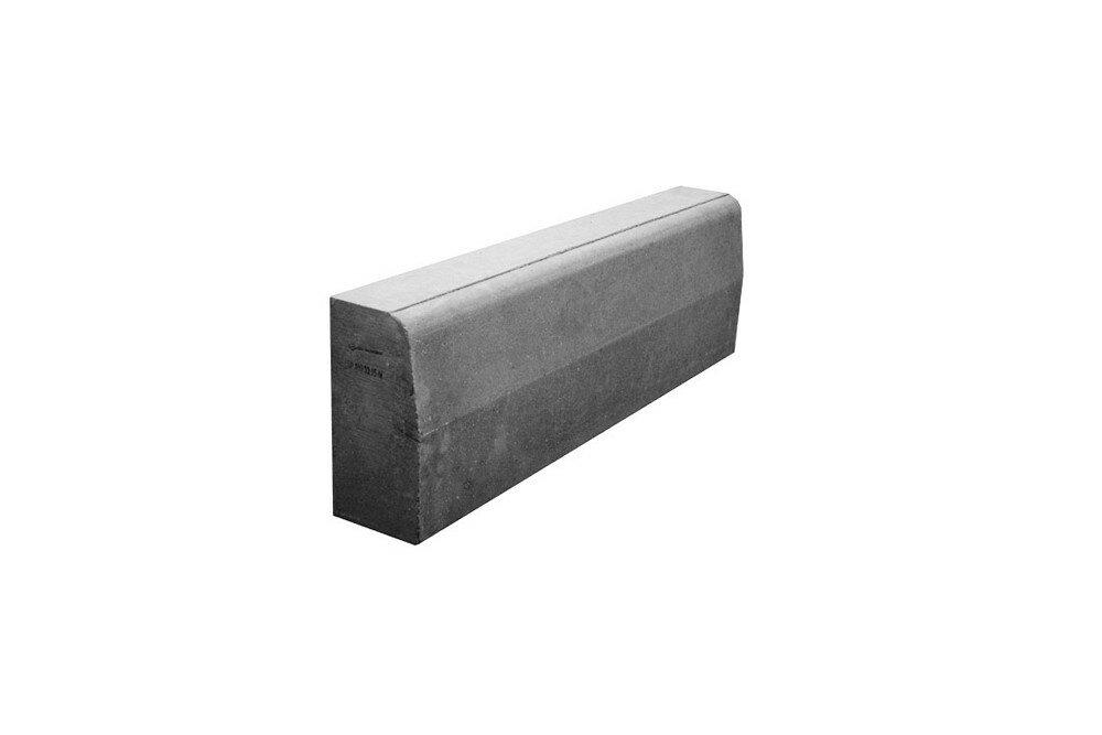 Кбк бетон стерлитамак бетон заказать