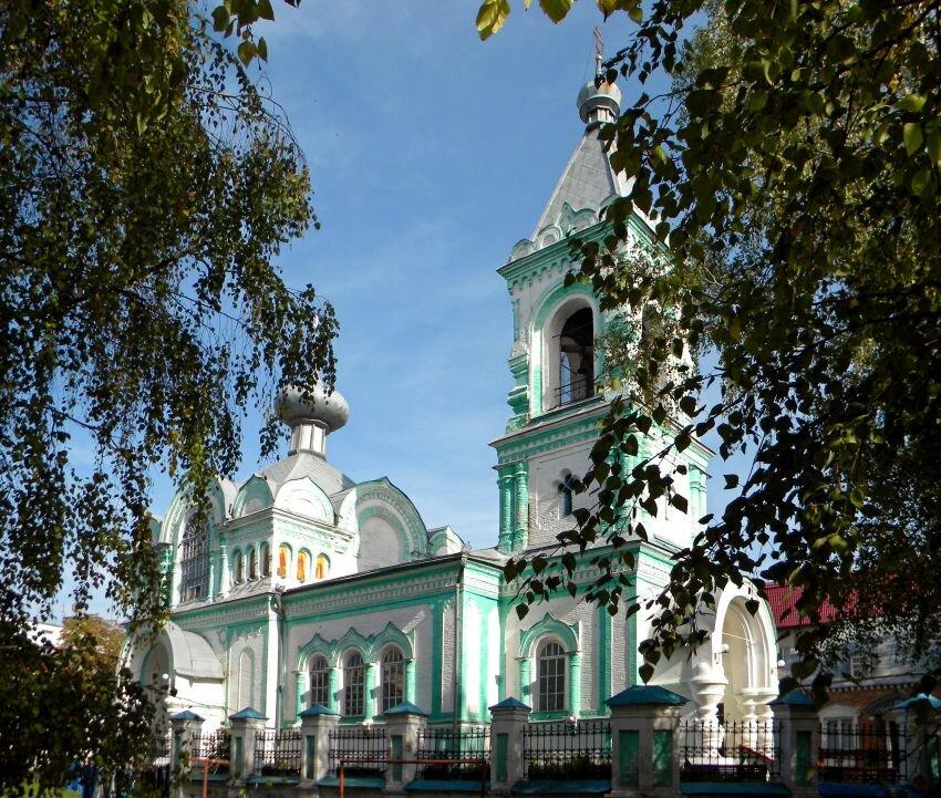 Сколопендра в волгоградской области фото вами