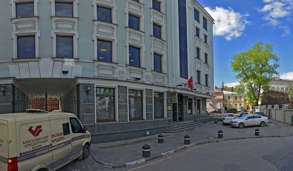 Кредит оренбурге за откат