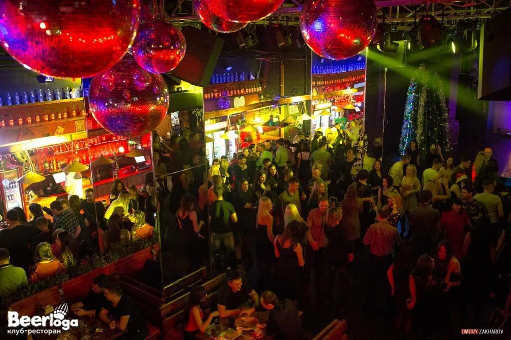 Братск ночной клуб ночной клуб корейский в москве