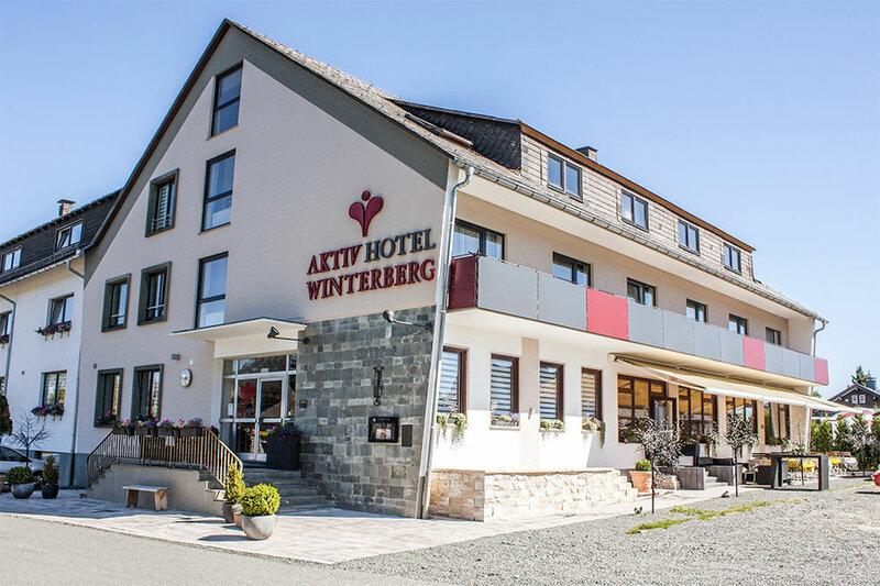 Winterberg-perle