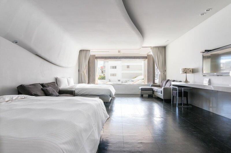 Modena Hostel