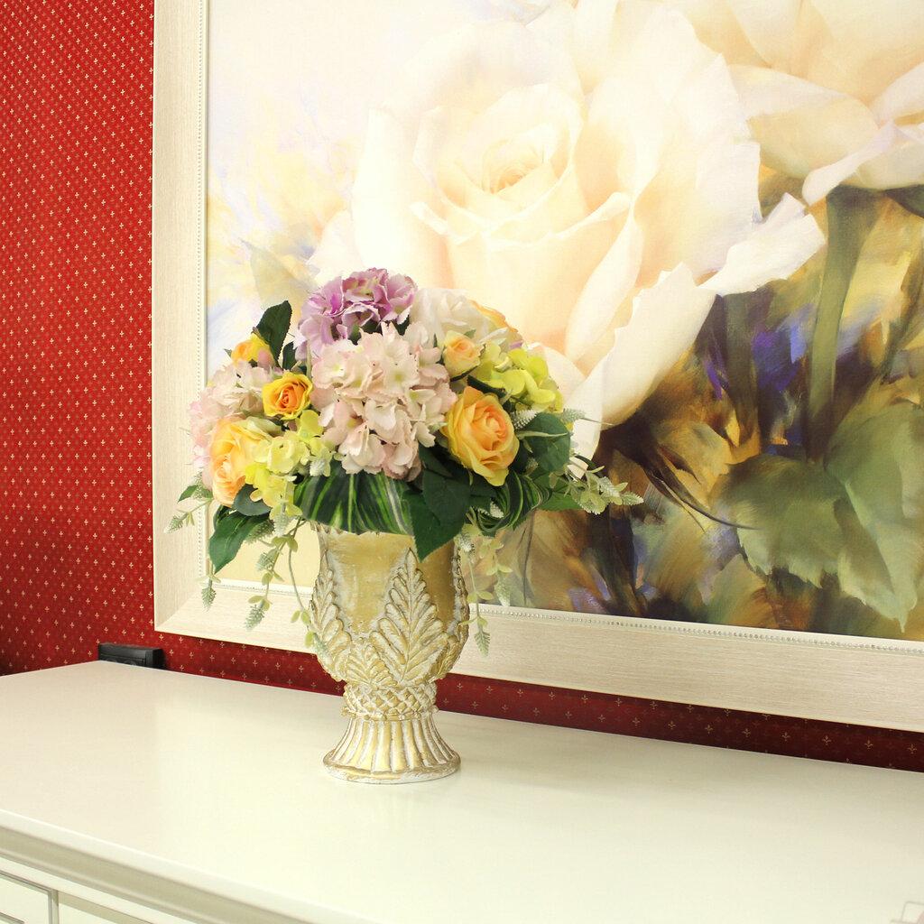 Букеты, купить искусственные цветы сочи