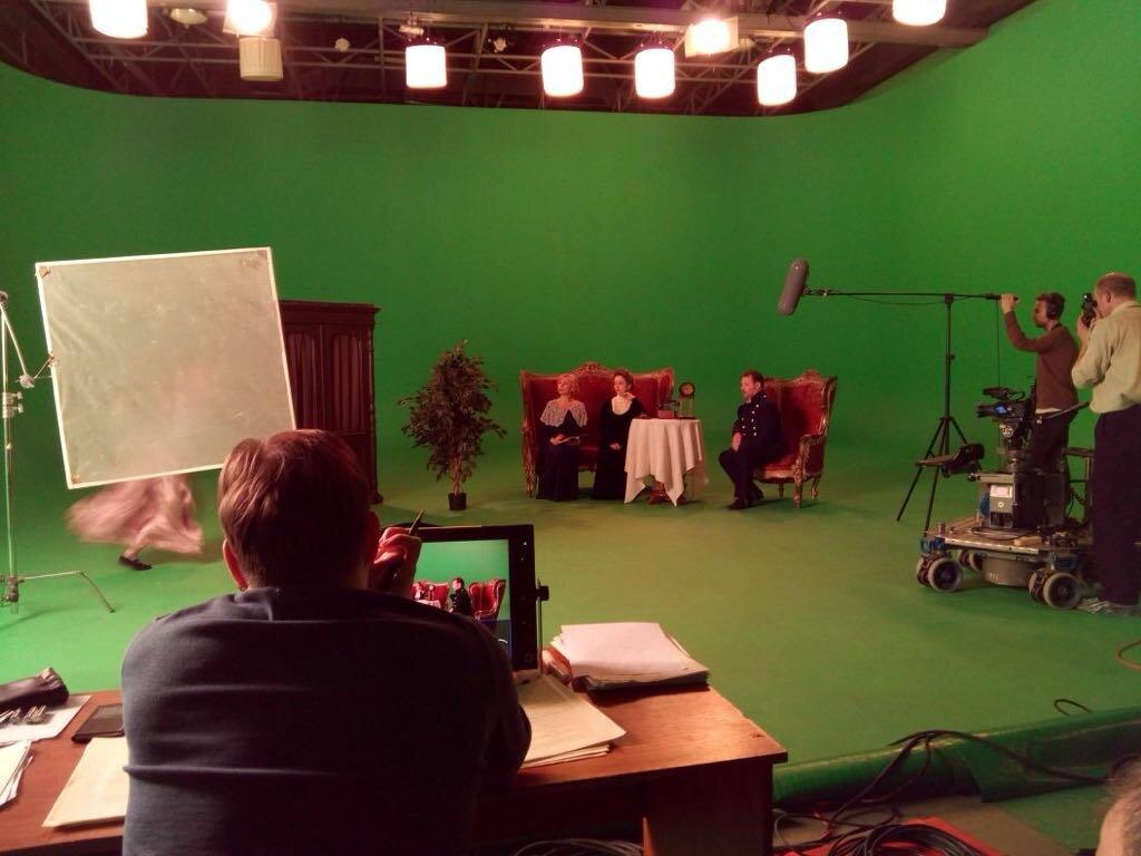 educational film reviewing factors - HD1024×768