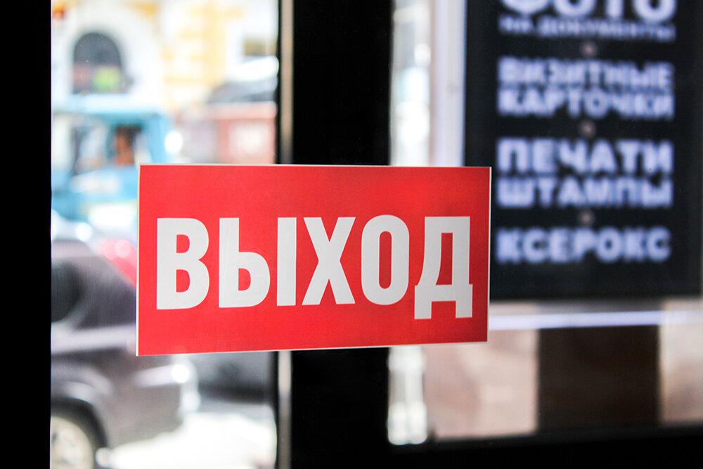 полиграфические услуги — Фото-копировальный центр Копирка — Москва, фото №2