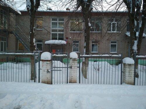Детский сад 58 иваново отзывы