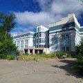 С. О. Б., Услуги охраны людей и объектов в Ивановской области