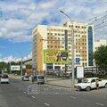 Теплые окна, Остекление балконов и лоджий в Новосибирской области