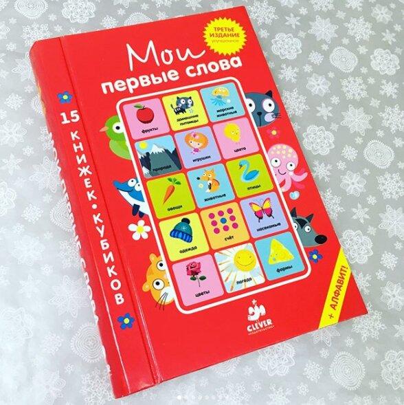 книжный магазин — Kibooki.by — Минск, фото №1