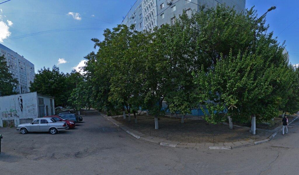 Панорама аптека — Аптека — Запоріжжя, фото №1