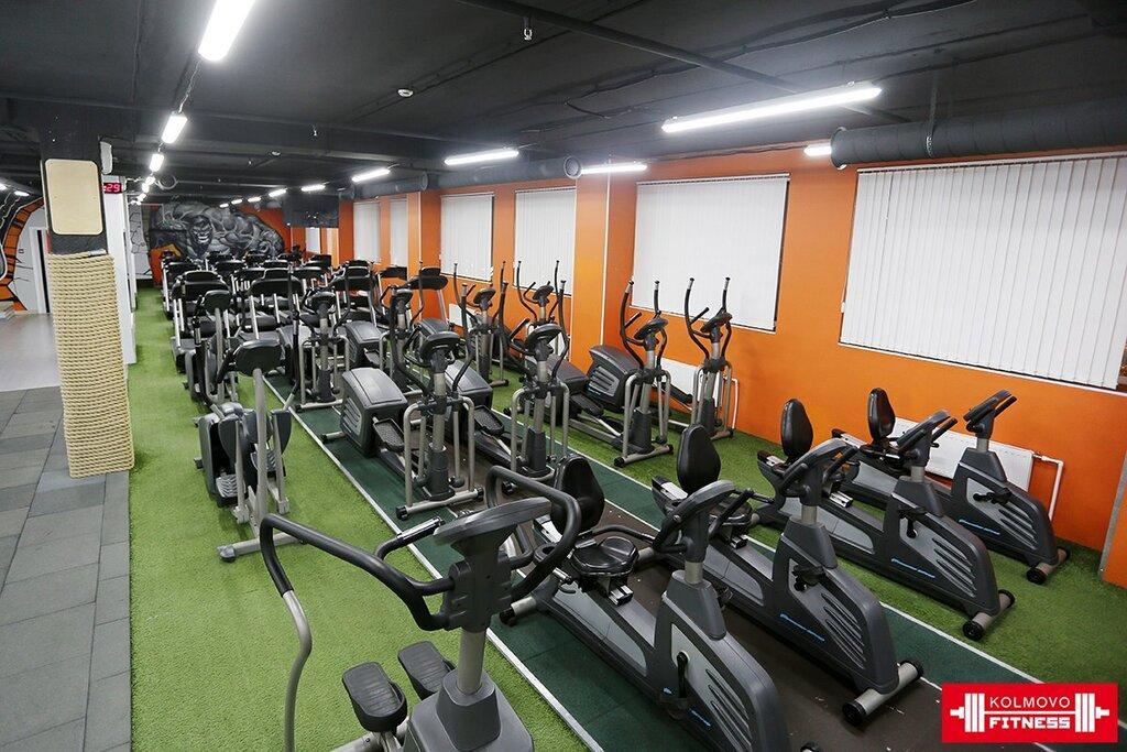 Центры похудения великий новгород