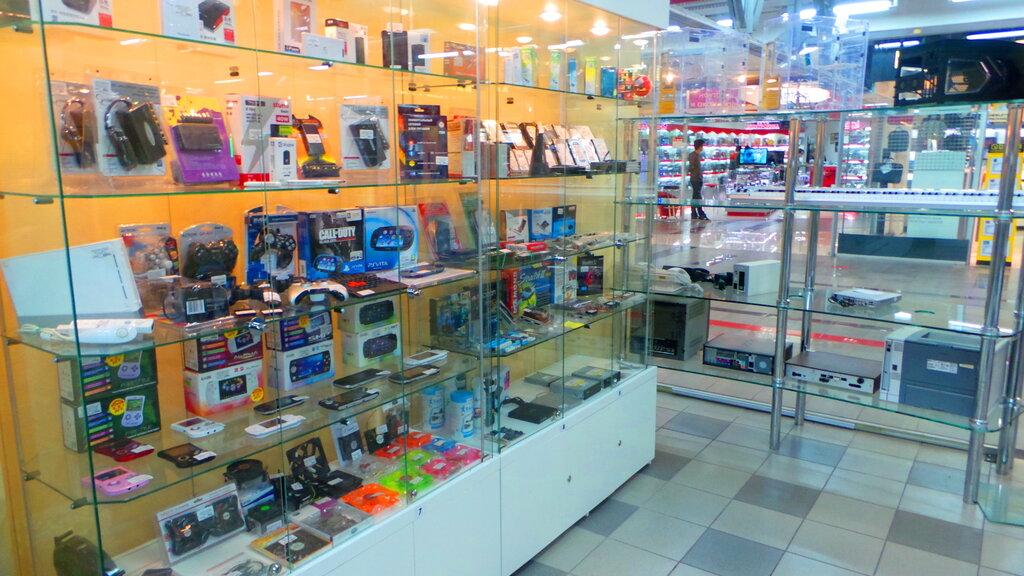 комиссионный магазин — Рс-1 — Москва, фото №1