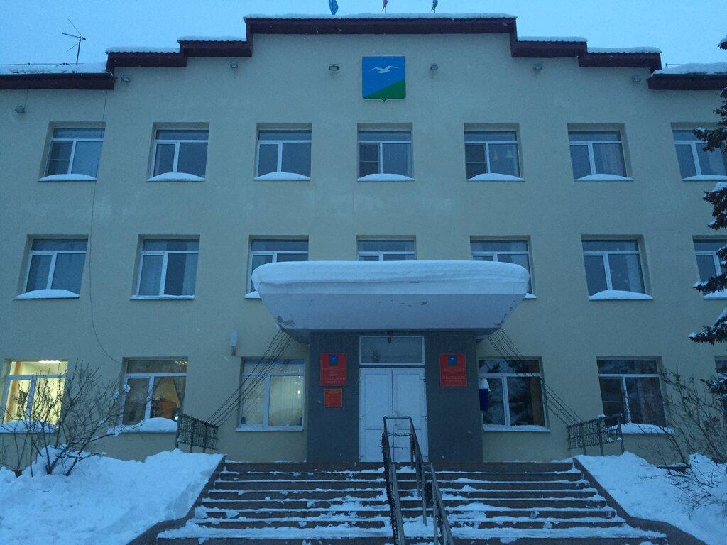 город город анива сахалинская область фото сегодняшнем видео расскажу