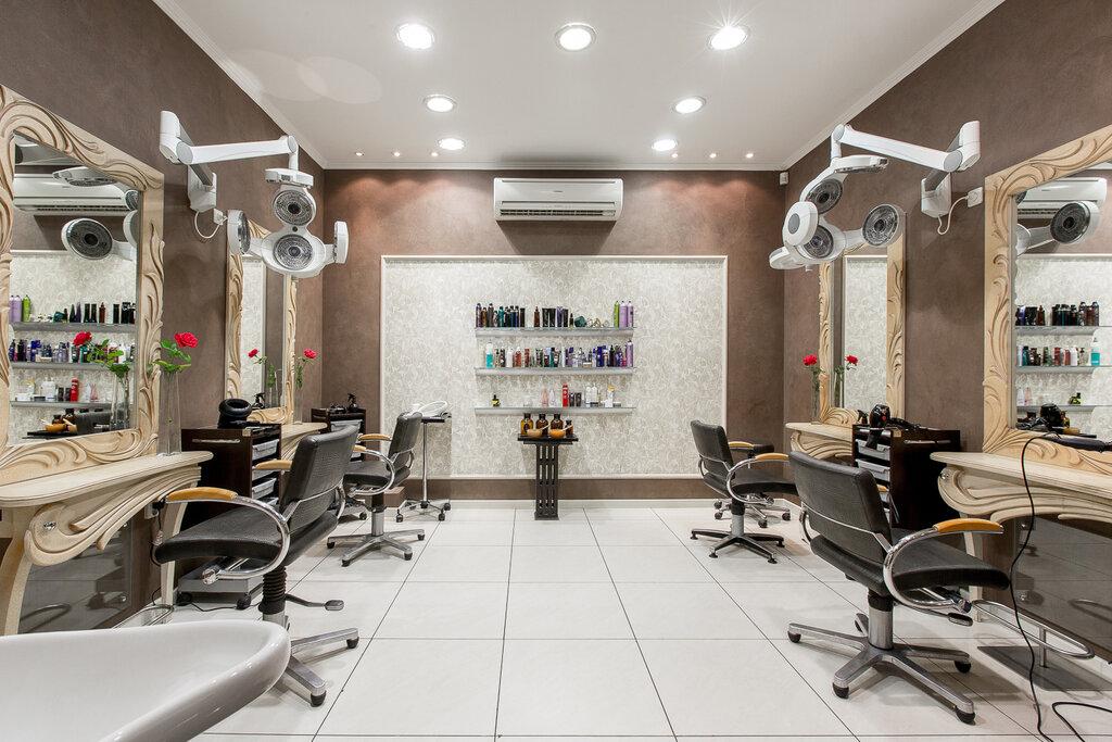 Картинки парикмахерской салоны