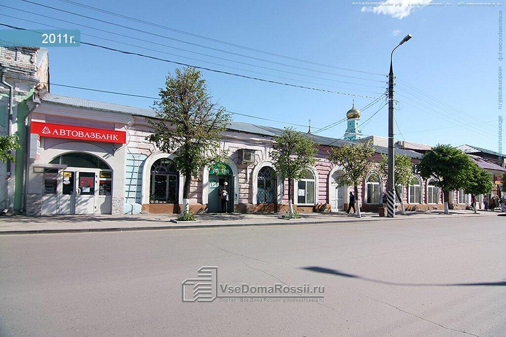 магазин медицинских товаров — Домашний доктор — Сызрань, фото №2