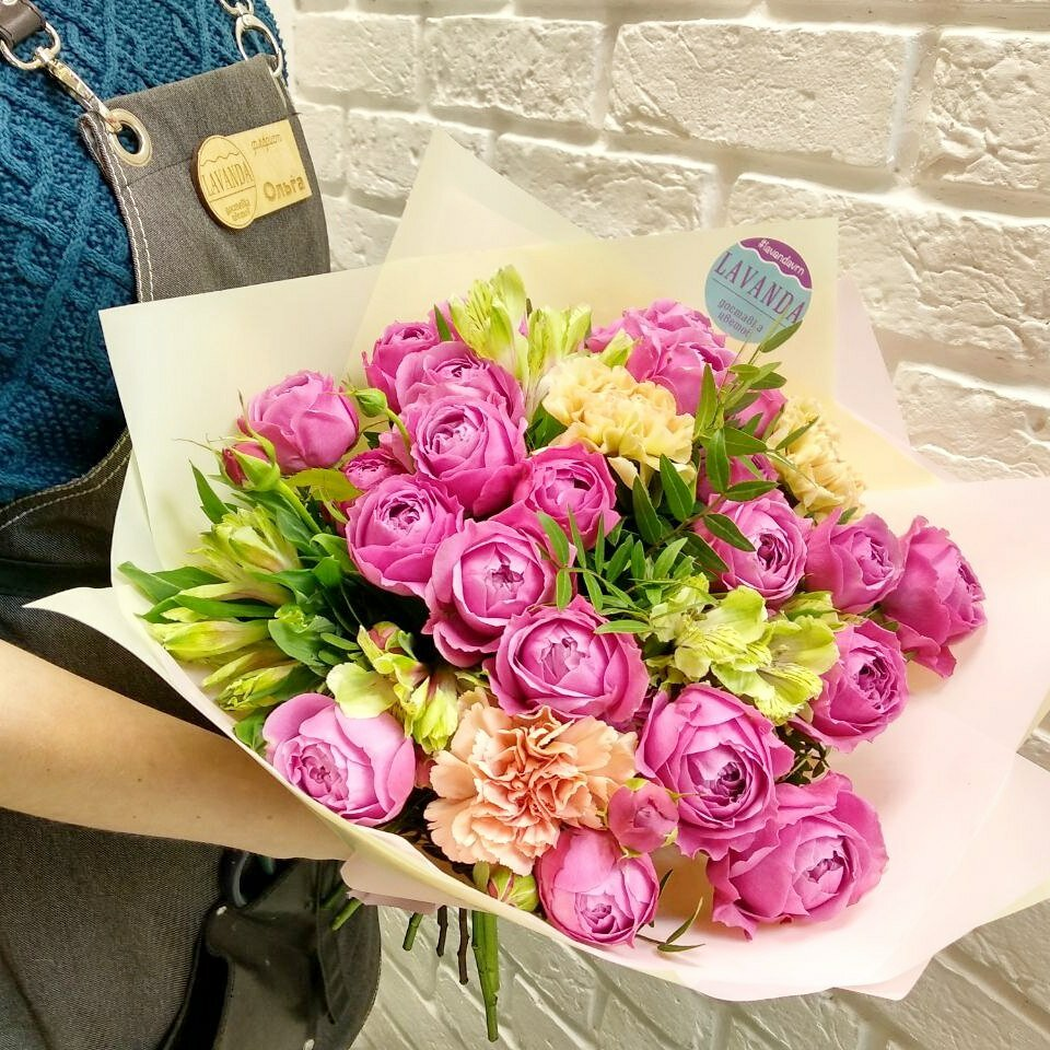Доставка цветов саратовская область красных партизан, цветы дарят