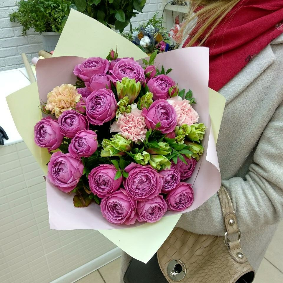 Цветов горячий, сайты краснодара доставка цветов