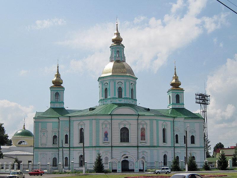 kontakti-foto-prostitutok-ahtirka-sumskaya-oblast