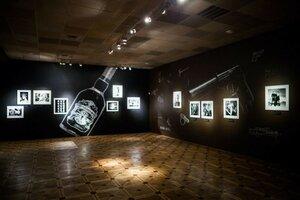 «Галерея наСолянке» фото 1